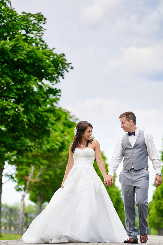 Nadine & Matt's Wedding - 0520.jpg