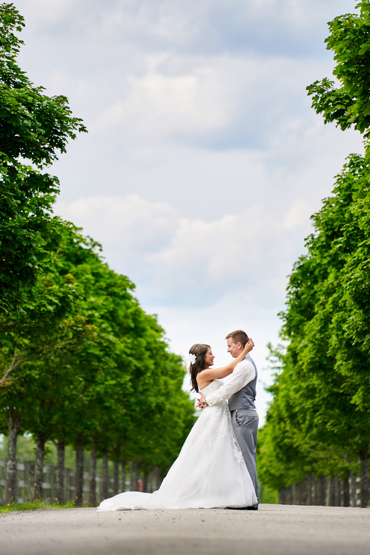 Nadine & Matt's Wedding - 0518.jpg