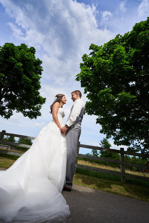 Nadine & Matt's Wedding - 0527.jpg