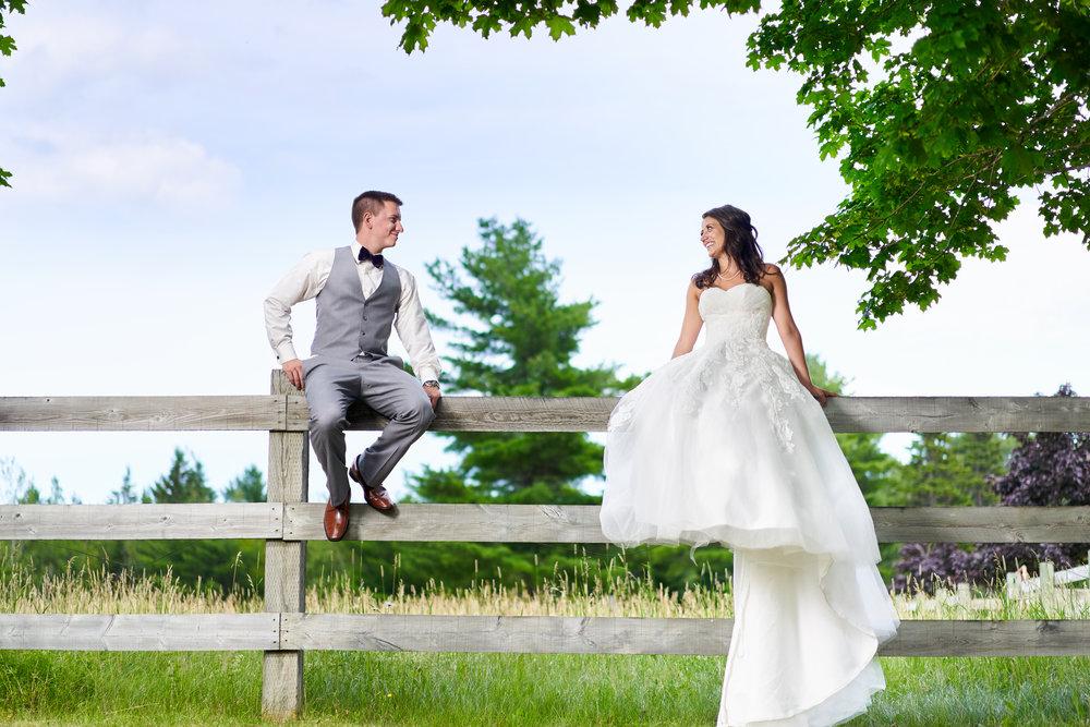 Nadine & Matt's Wedding - 0533.jpg