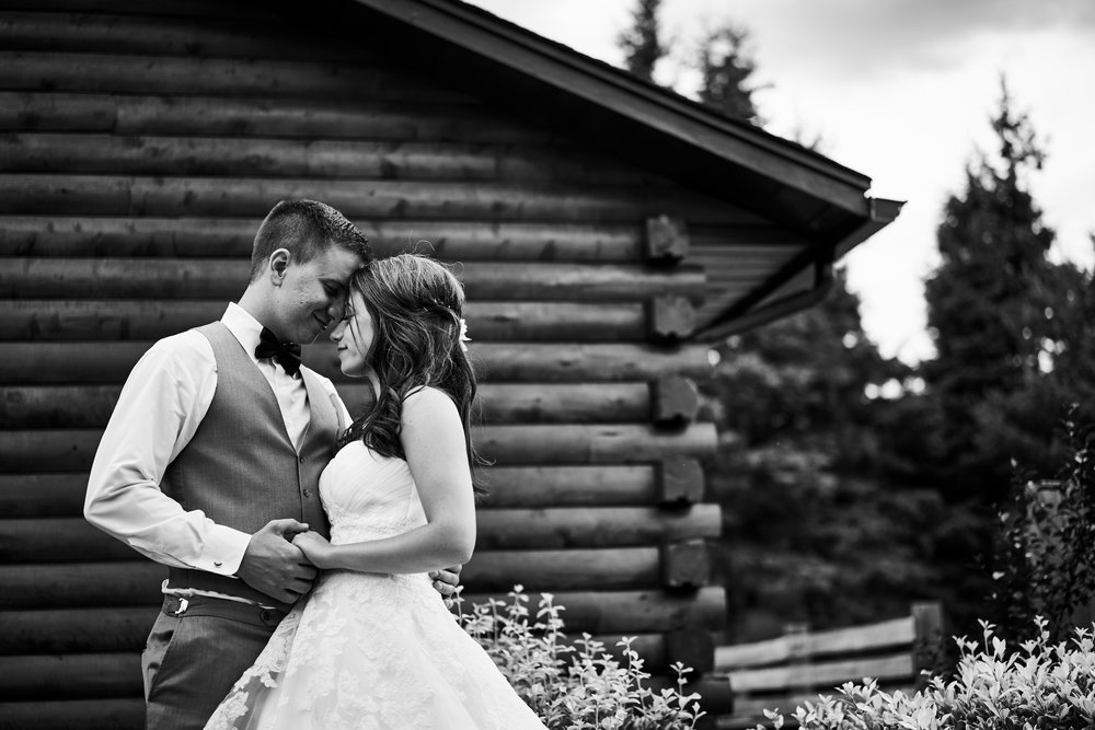 Nadine & Matt's Wedding - 0545.jpg