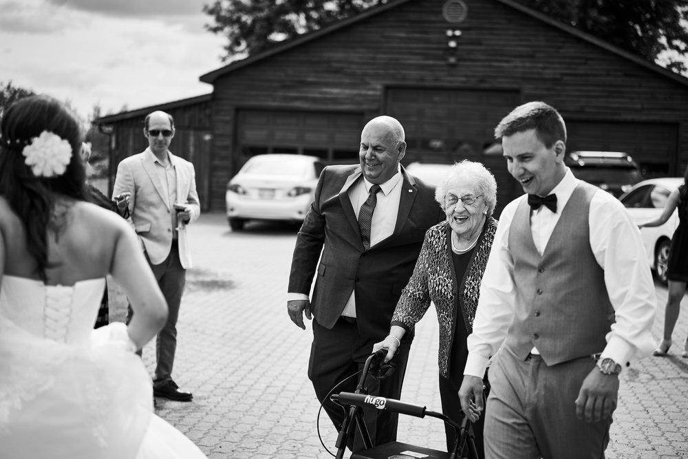 Nadine & Matt's Wedding - 0563.jpg