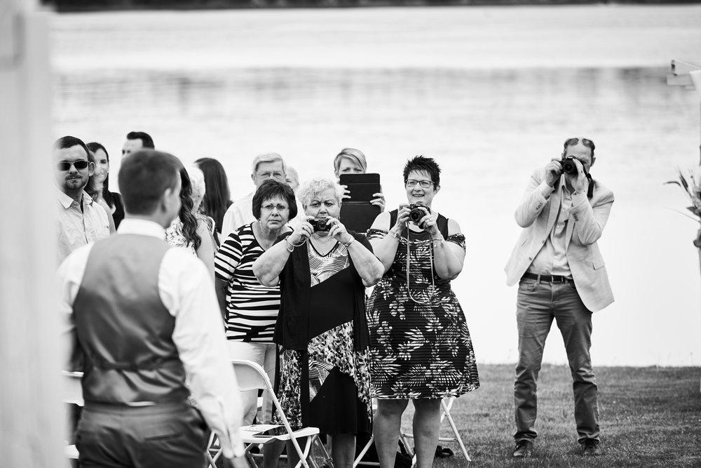 Nadine & Matt's Wedding - 0685.jpg