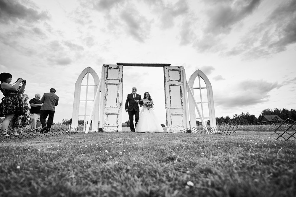 Nadine & Matt's Wedding - 0707.jpg