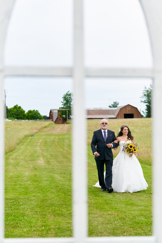 Nadine & Matt's Wedding - 0704.jpg
