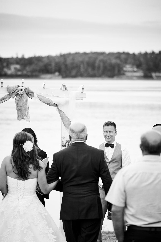Nadine & Matt's Wedding - 0710.jpg