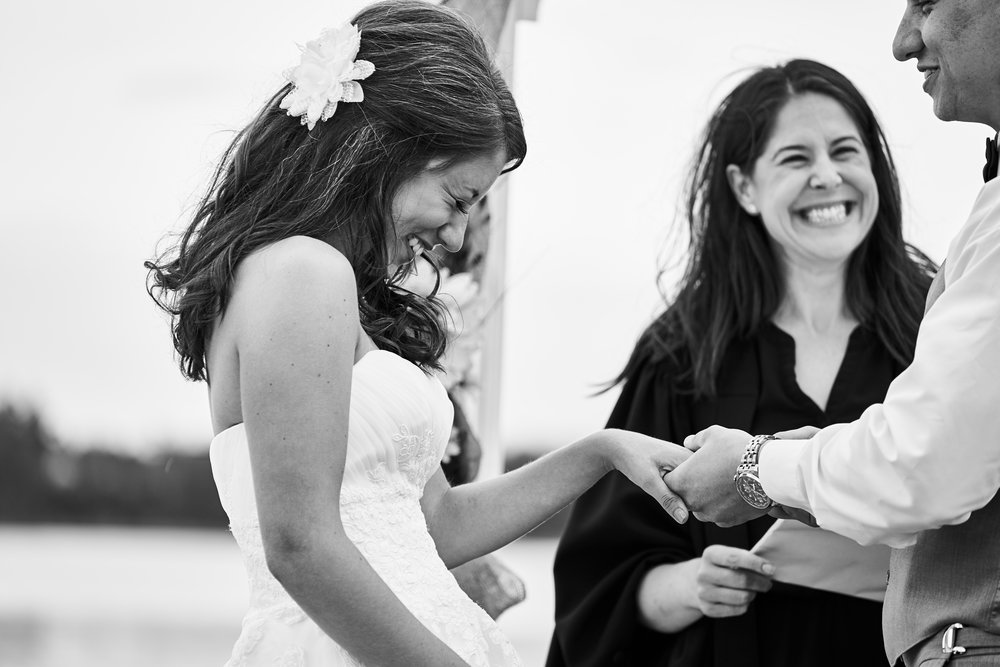Nadine & Matt's Wedding - 0755.jpg