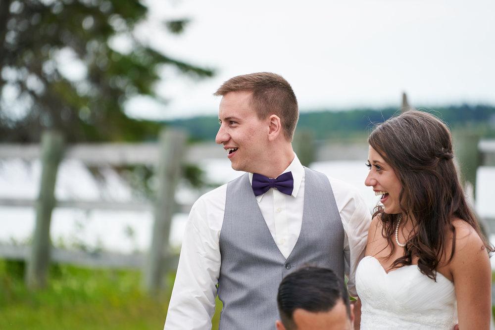 Nadine & Matt's Wedding - 0770.jpg