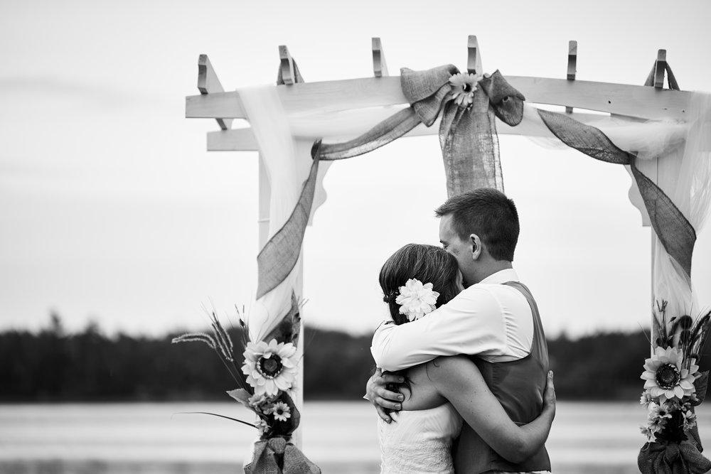 Nadine & Matt's Wedding - 0786.jpg