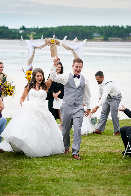 Nadine & Matt's Wedding - 0788.jpg