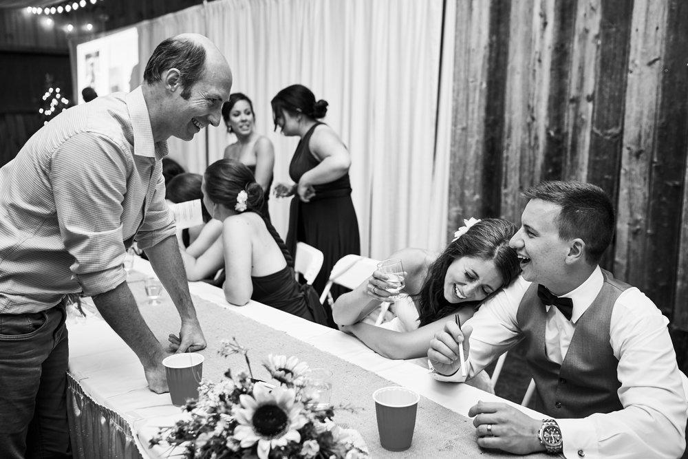 Nadine & Matt's Wedding - 0907.jpg