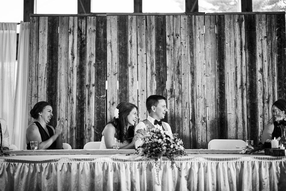 Nadine & Matt's Wedding - 0873.jpg