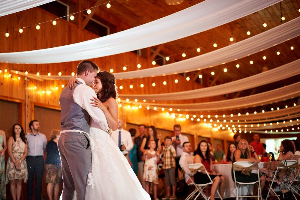 Nadine & Matt's Wedding - 0970.jpg