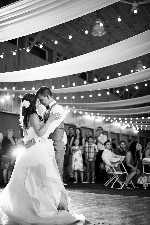 Nadine & Matt's Wedding - 0974.jpg