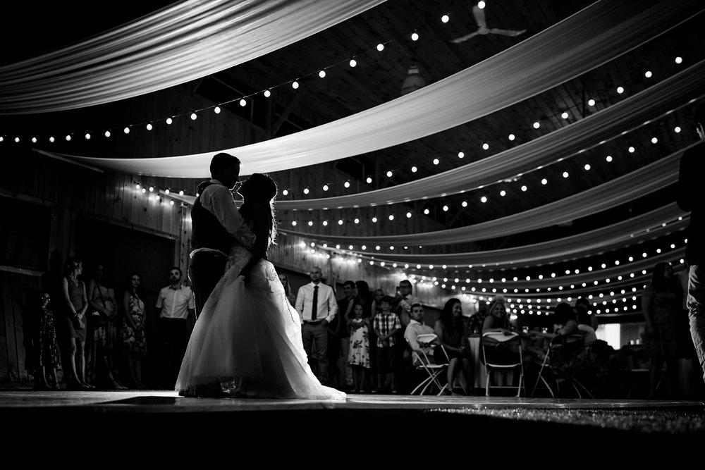 Nadine & Matt's Wedding - 0980.jpg
