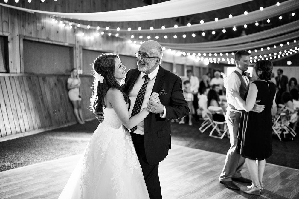 Nadine & Matt's Wedding - 0992.jpg
