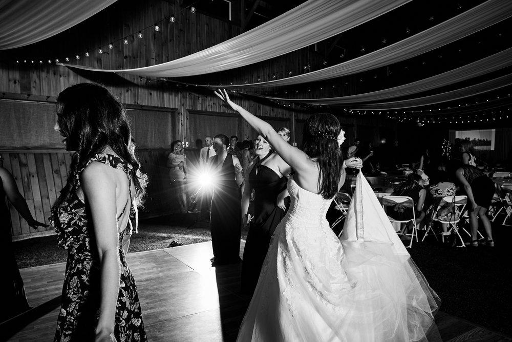 Nadine & Matt's Wedding - 1016.jpg
