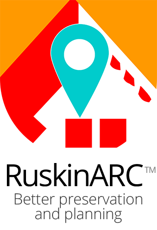 ruskinarc-logo-wordmark.png
