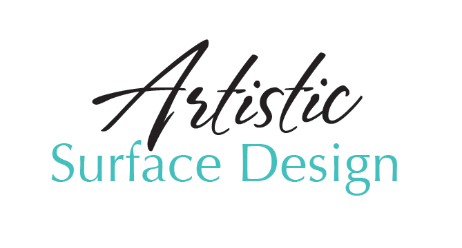 Artistic Surface Design