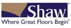 Shaw Florring