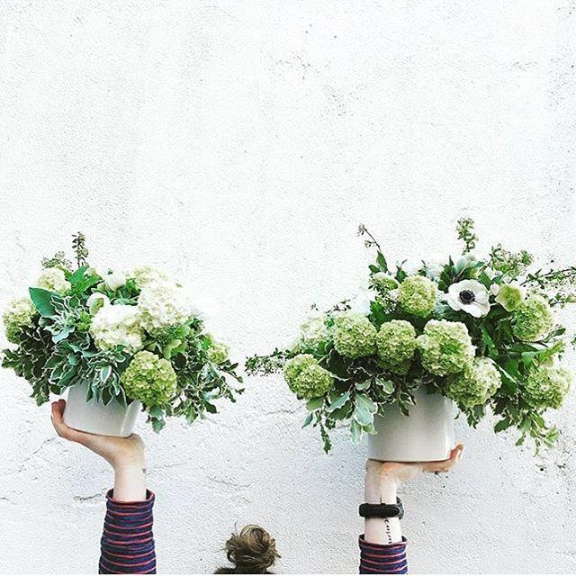 Almost the weekend! . . . #flowers #floraldecor #floraldesign #flowerpower #flowerarrangement #floralarrangement #flowersforme #flowersforyou #flowersfordays #laflorist #imaflorist #localbusiness #localflorist