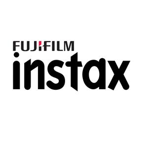 LOGO - Fujifilm.jpg
