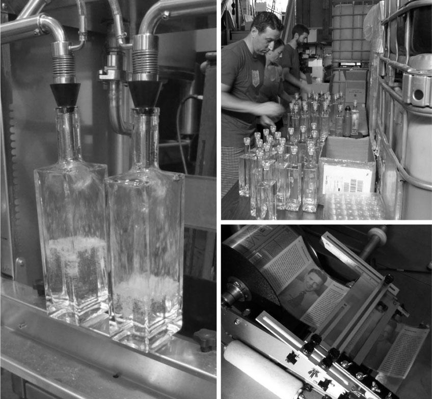 vodka-inprocess-photos-crop.jpg