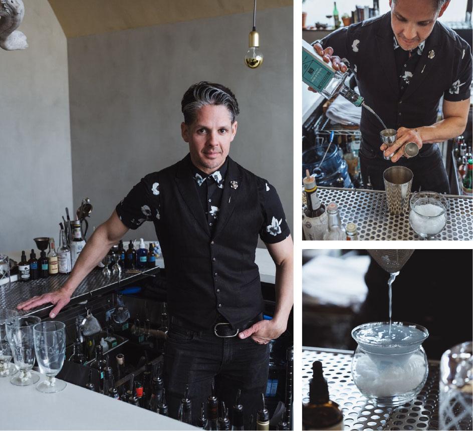 cocktail-gin-eo-ash.jpg
