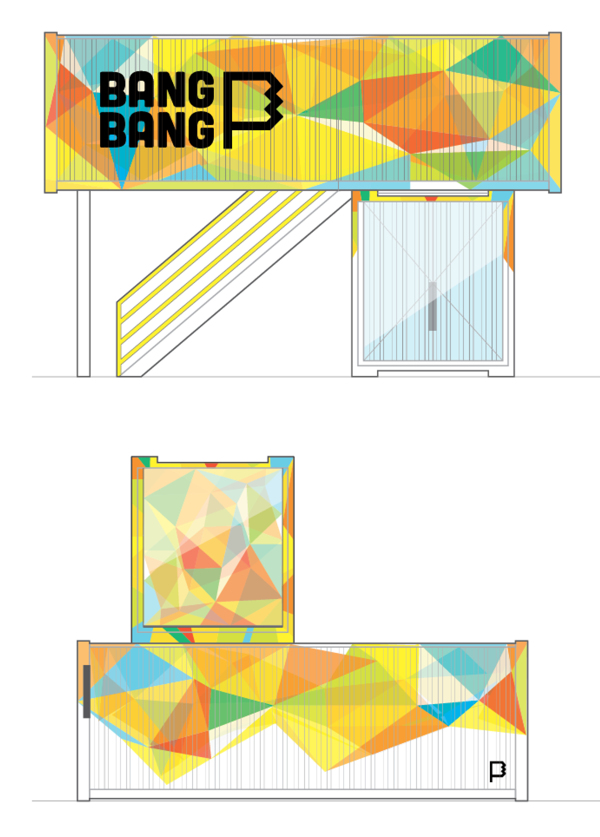 Frames_BrandManual_Page_06.jpg