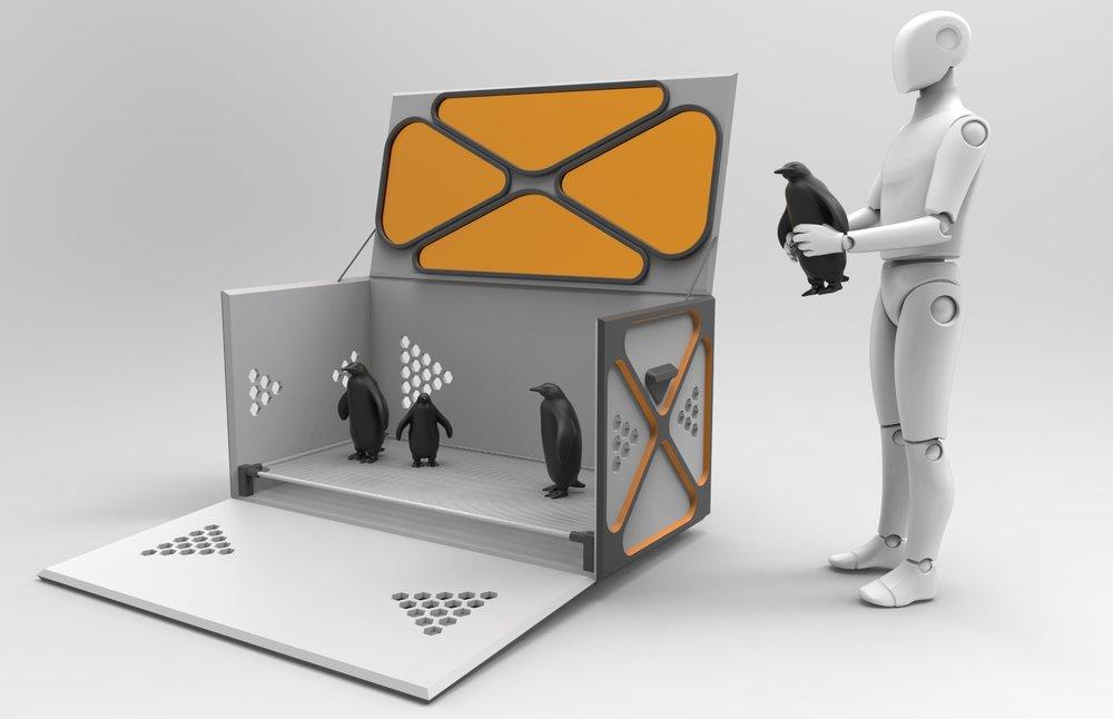 Crate render 1.jpg