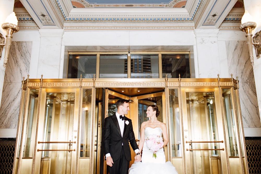 Wedding 002.jpg