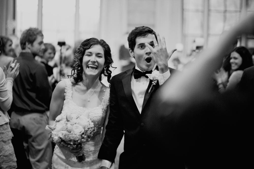 Wedding 007.jpg