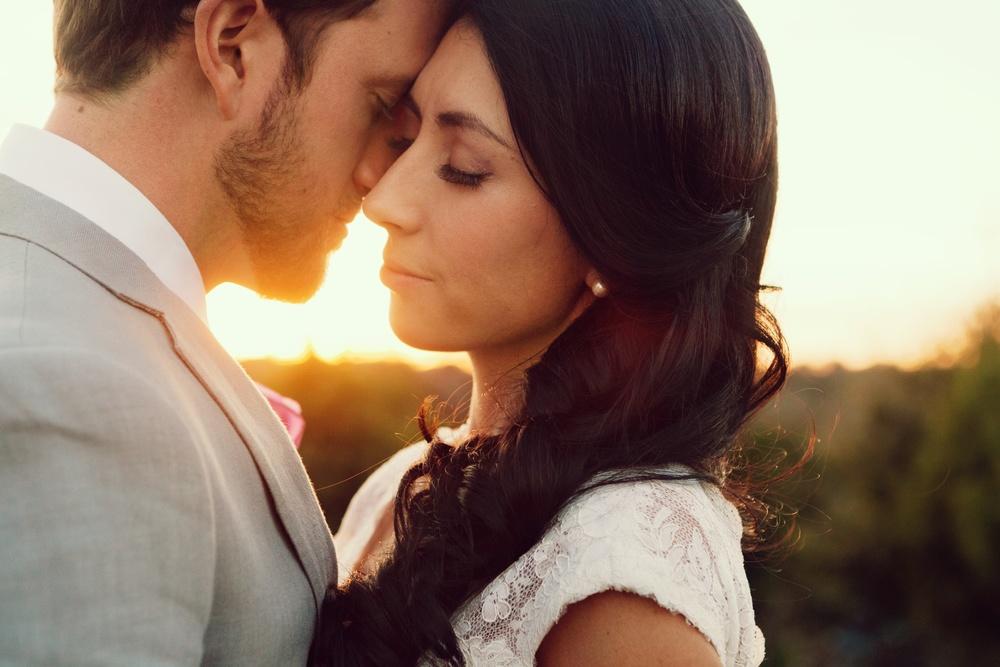 Wedding 012.jpg