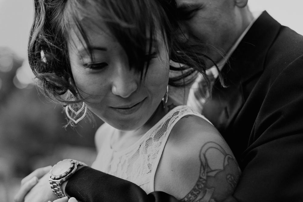 Wedding 015.jpg