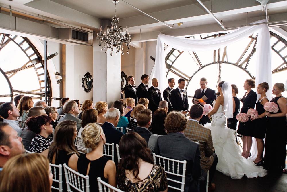 Wedding 019.jpg