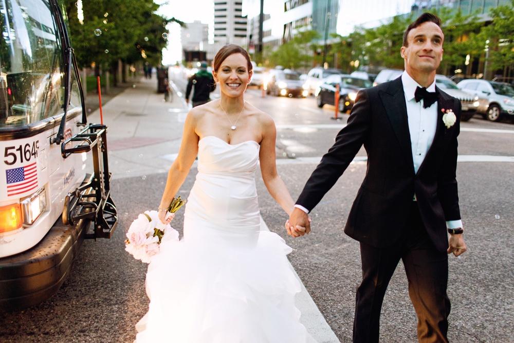 Wedding 020.jpg