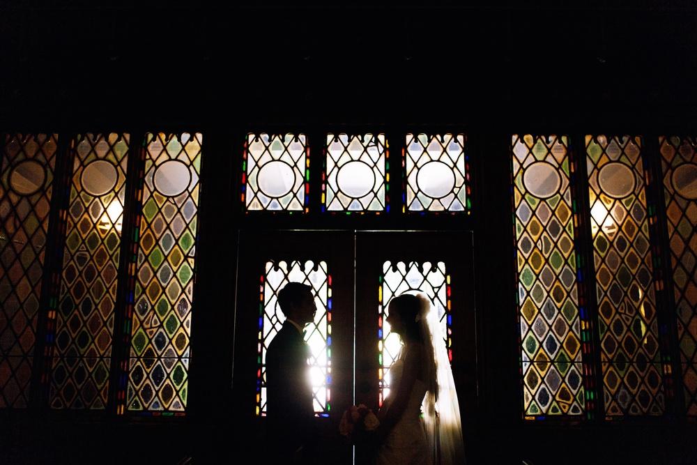 Wedding 022.jpg