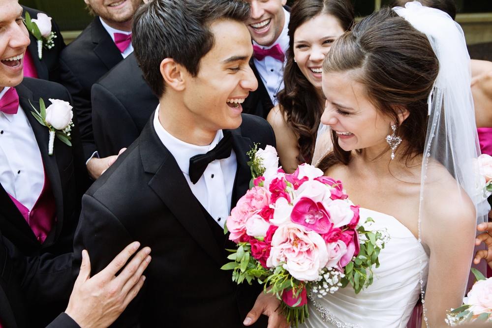 Wedding 023.jpg
