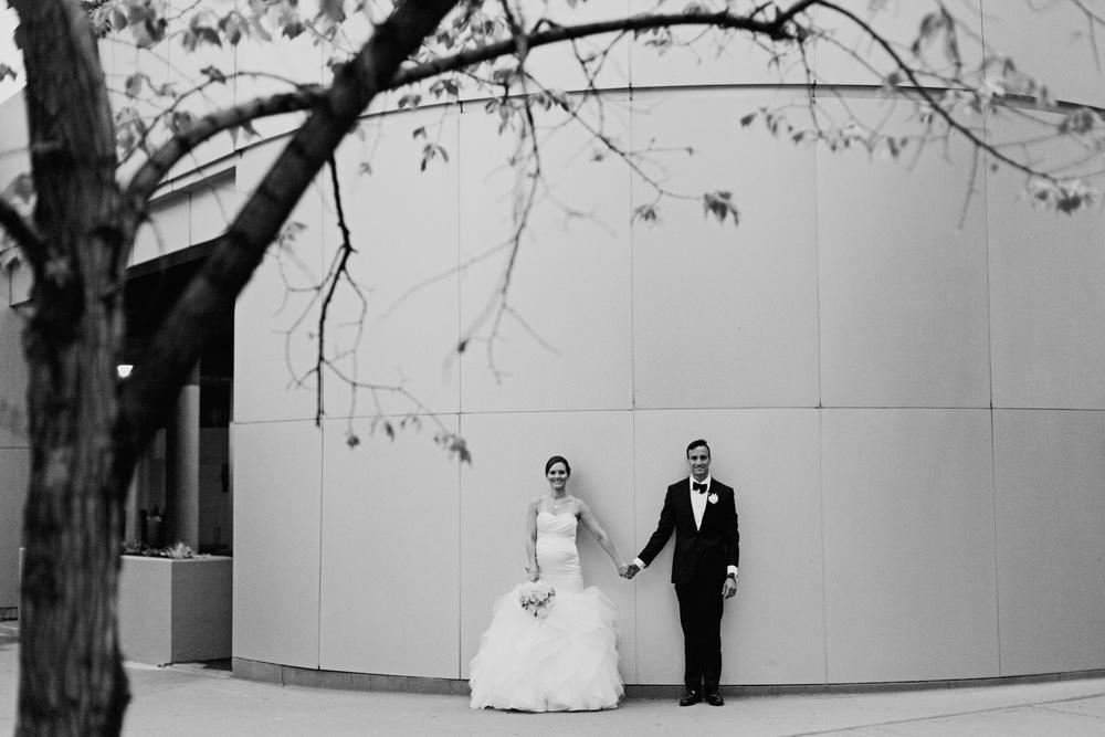 Wedding 028.jpg