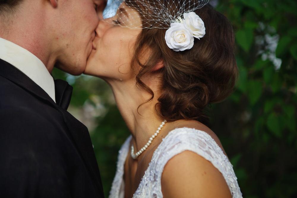 Wedding 030.jpg