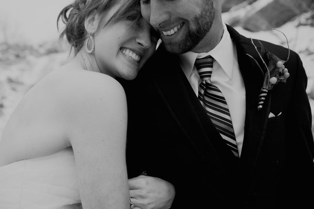 Wedding 031.jpg