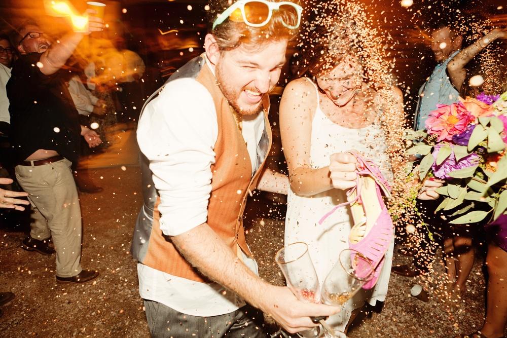 Wedding 041.jpg