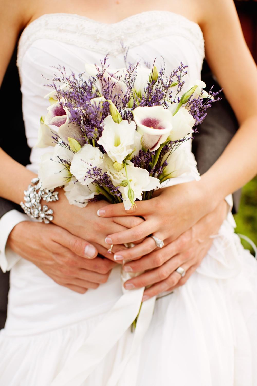 Wedding 043.jpg