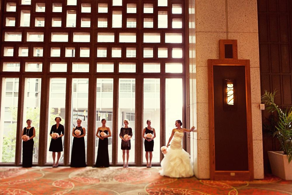 Wedding 042.jpg