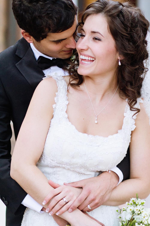 Wedding 060.jpg