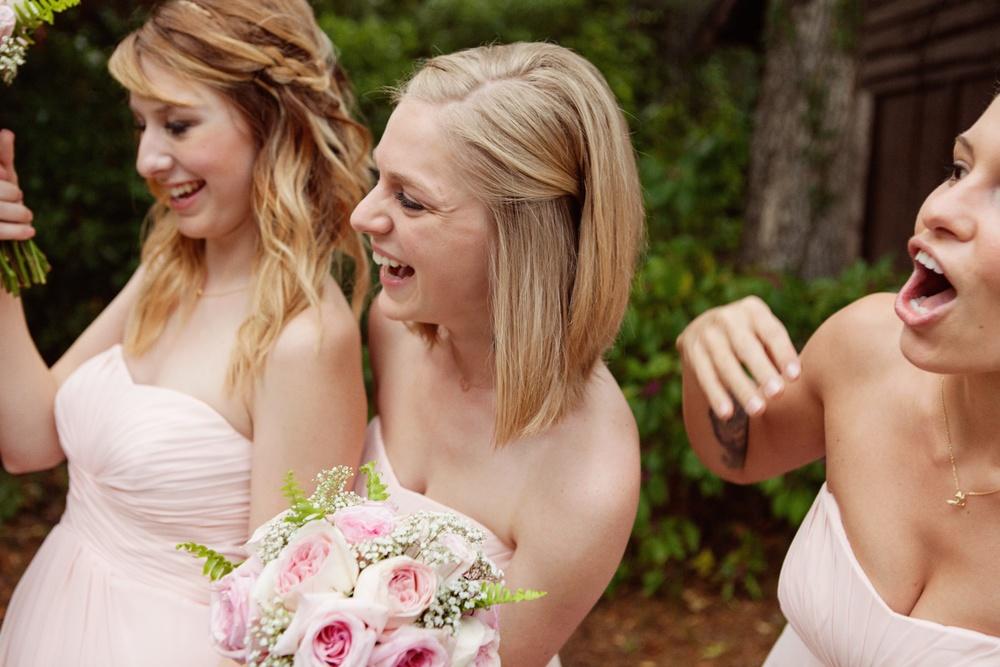 Wedding 069.jpg