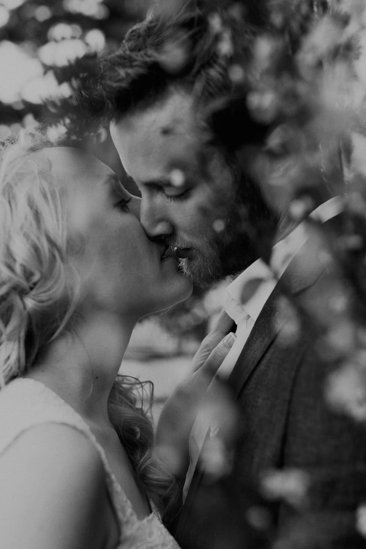 Wedding 074.jpg