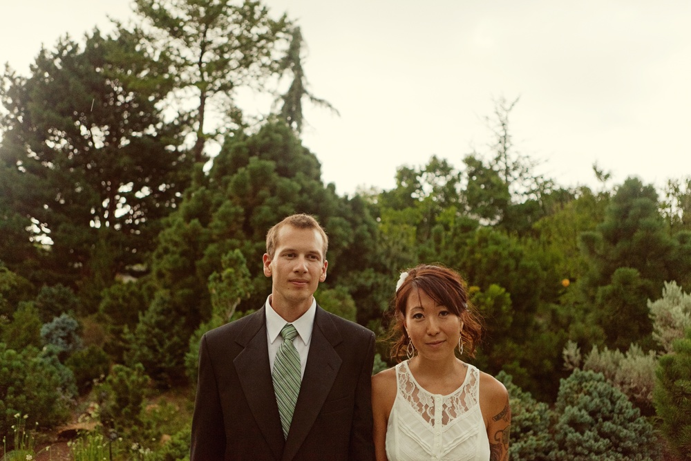 Wedding 077.jpg