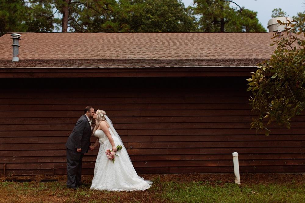 Wedding 078.jpg