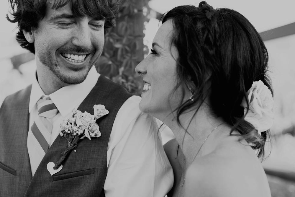 Wedding 079.jpg